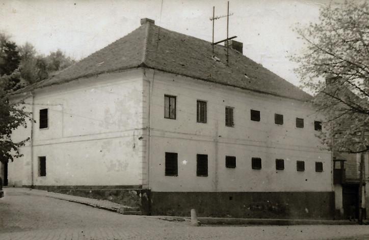 """Muzeul """"Adam Neamțu"""""""