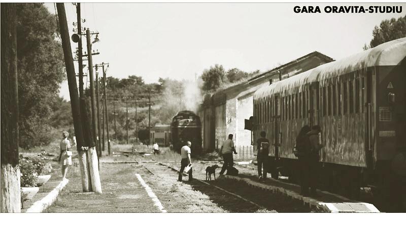 Această imagine are atributul alt gol; numele fișierului este STUDIU-GARA-ORAVITA-iulie-2020-1111-800x445_1123.jpg
